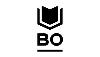bochum-hochzeitstunnel-partner-01