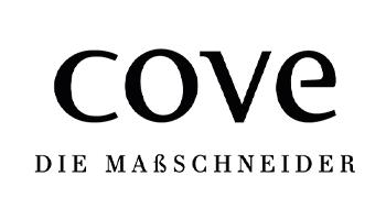 cove-hochzeitstunnel-partner-01