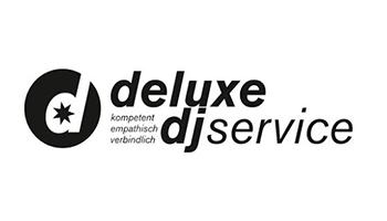 dj-deluxe-serice