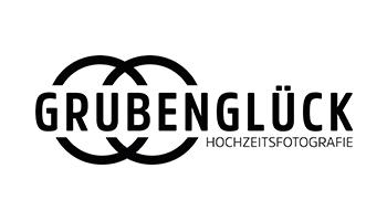 grubenglueck-hochzeitstunnel-partner-01