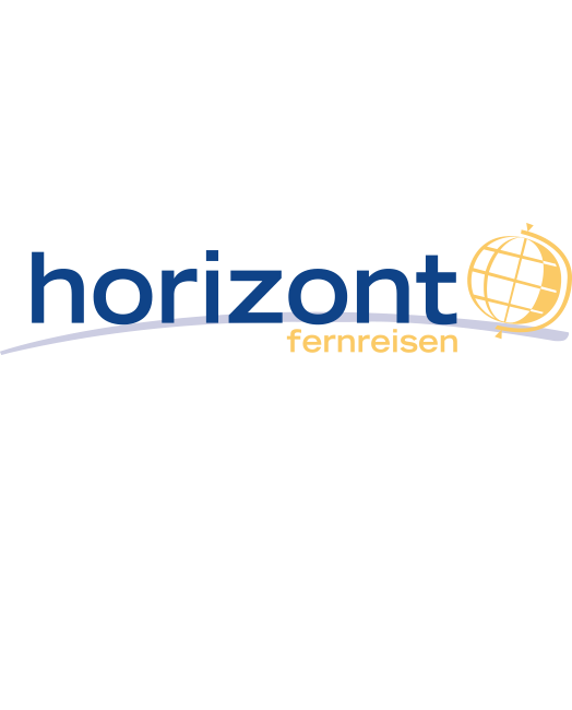 horizont-reisen-header-main