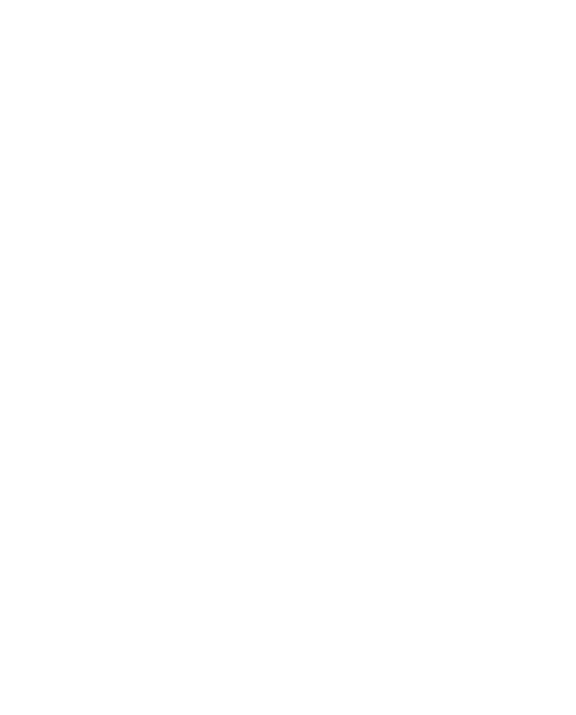 vintage-flair-header