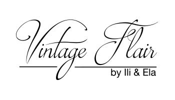 vintage-flair